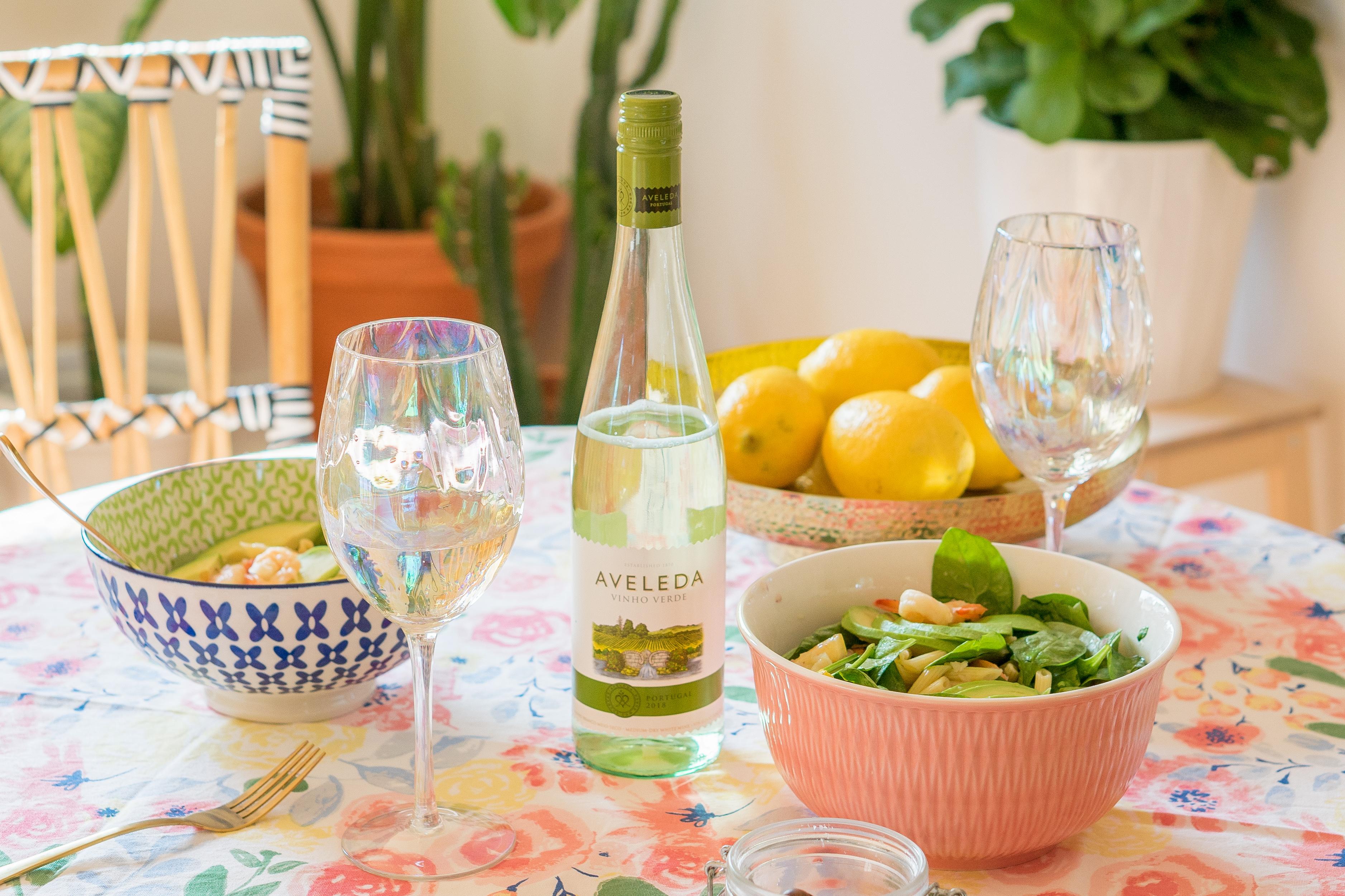 3 vins à découvrir cet été